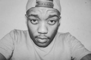 DJ Athie - Gqom Fridays 107 (Gqom Mix)